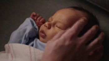 TD Ameritrade TV Spot, 'Cat's in the Cradle' Song by Joseph Angel - Thumbnail 1
