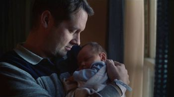 TD Ameritrade TV Spot, 'Cat's in the Cradle' Song by Joseph Angel