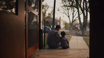 TD Ameritrade TV Spot, 'Cat's in the Cradle' Song by Joseph Angel - Thumbnail 4