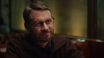 TD Ameritrade TV Spot, 'Cat's in the Cradle' Song by Joseph Angel - Thumbnail 6