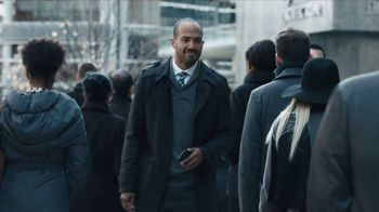 Fidelity Investments TV Spot, 'Where Smarter Investors Will Always Be' - Thumbnail 8