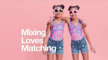 Target TV Spot, 'Summer Love 2017' Song by Betty Who - Thumbnail 7