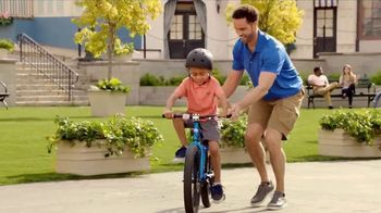 Ross TV Spot, '2017 Father's Day: Gifts That Bring a Smile'