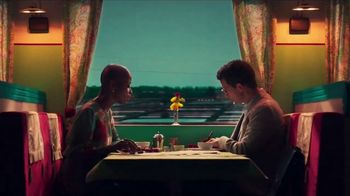 American Express Business Platinum TV Spot, 'Anywhere' Song by Albedo 067 - Thumbnail 7