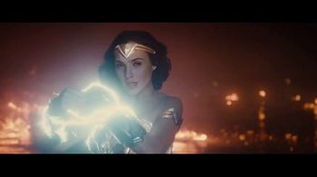 Wonder Woman - Alternate Trailer 27