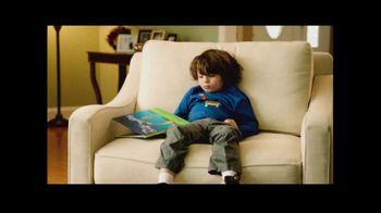 Colonial Penn Whole LIfe Insurance TV Spot, 'Be Prepared' Feat. Alex Trebek