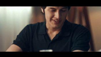 Coca-Cola TV Spot, 'Cada momento con mamá' [Spanish] - Thumbnail 5