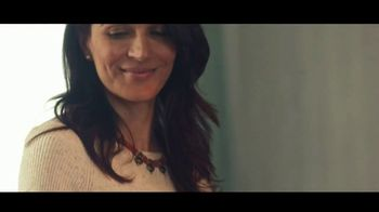 Coca-Cola TV Spot, 'Cada momento con mamá' [Spanish] - Thumbnail 8