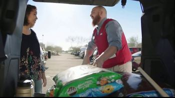 ACE Hardware TV Spot, 'List: YETI Coolers' - 871 commercial airings
