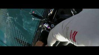 Sperry 7 SEAS TV Spot, 'Introduction'