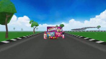 Candymania.com TV Spot, 'Despicable Me 3: Despicable Drivers!'