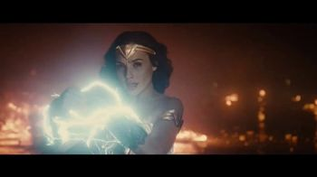 Wonder Woman - Alternate Trailer 30