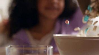 Lucky Charms TV Spot, 'Tiniest Piece'