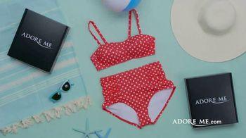 AdoreMe.com Summer Special TV Spot, '2017 Swimwear Collection'