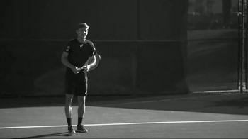 Tennis Warehouse TV Spot, 'Be Bolder: Wilson Limited Edition Rackets'