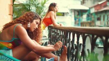 Bacardi TV Spot, 'Summer Heat' - Thumbnail 2