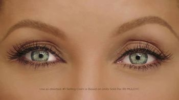Clear Eyes TV Spot, 'Shining Moments' Featuring Vanessa Williams