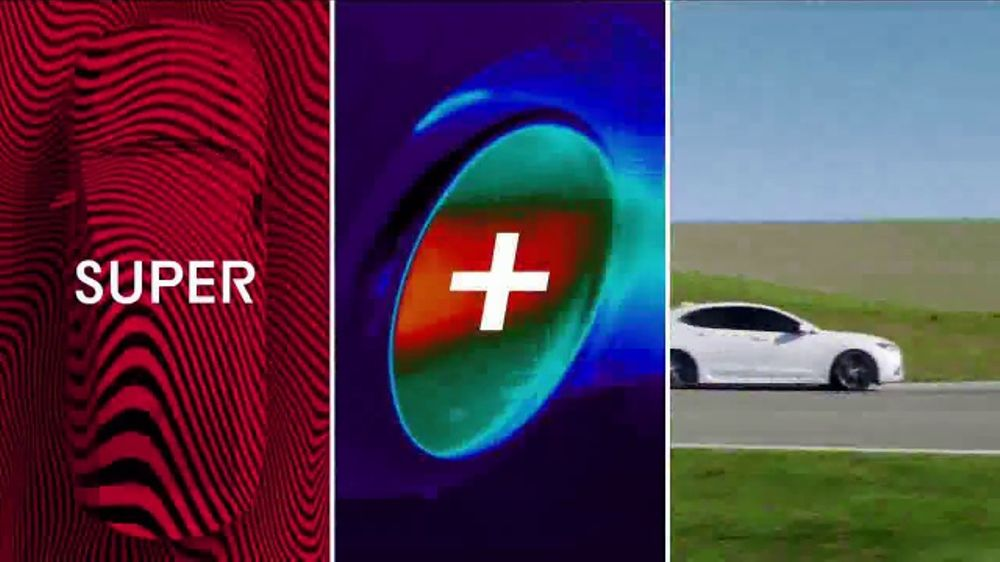 2018 acura tlx tv commercial 39 test drive 39 song by kid. Black Bedroom Furniture Sets. Home Design Ideas