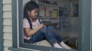 Lucky Charms TV Spot, 'Marshmallow Wish'