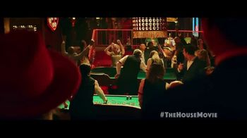 The House - Alternate Trailer 11