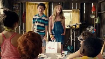 Walgreens TV Spot, 'Summer Reinforcements'