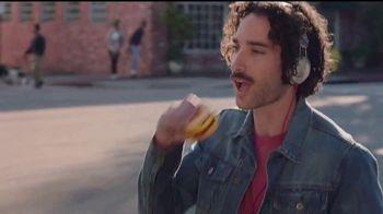 McDonald's Sausage Biscuit TV Spot, 'Esta mañana' [Spanish] - Thumbnail 5