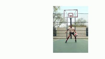 Google Pixel TV Spot, 'Hoops of Harlem: Dad' Song by Bob & Earl - Thumbnail 3