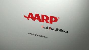 AARP TV Spot, 'Navigate the Job Market' - Thumbnail 9