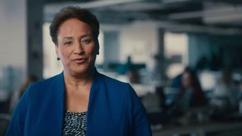 AARP TV Spot, 'Navigate the Job Market' - Thumbnail 8