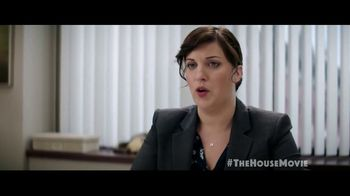 The House - Alternate Trailer 7