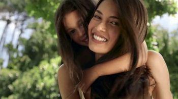 Garnier Whole Blends TV Spot, 'Descubre el Smoothing Oil' [Spanish] - Thumbnail 1