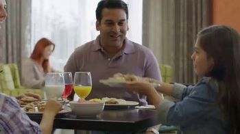 Best Western TV Spot, 'Disney Channel: Traveling With Your Family'