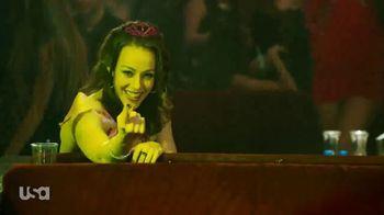 USA Network On Demand TV Spot, 'Last Vegas'
