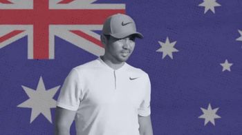 PGA TOUR World Golf Championships TV Spot, 'World Class' Song by Youth