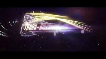 2017 Trans-Siberian Orchestra thumbnail