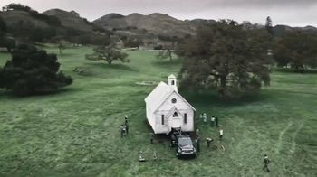 Ram Trucks Power Days TV Spot, \'Higher Calling: 2017 Ram 1500\'