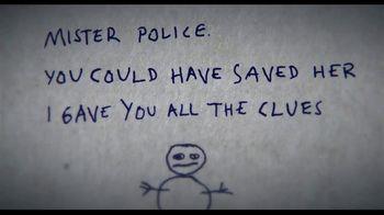 The Snowman - Alternate Trailer 11