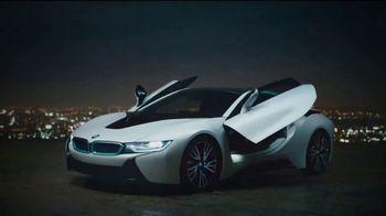 2017 BMW X5 xDrive40e TV Spot, 'So Alive' Song by Goo Goo Dolls
