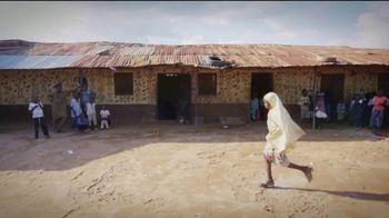 Citi TV Spot, 'Malala Fund'
