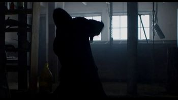 The Snowman - Alternate Trailer 8