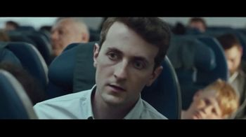 E*TRADE TV Spot, 'Plane Truth' Song by Tony Bennett