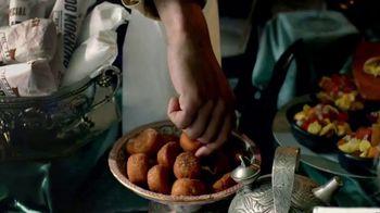 Taco Bell $1 All Day Menu TV Spot, 'Feast' - Thumbnail 2