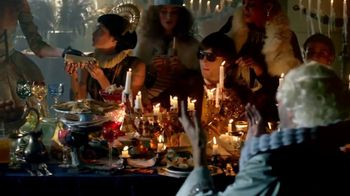 Taco Bell $1 All Day Menu TV Spot, 'Feast' - Thumbnail 3