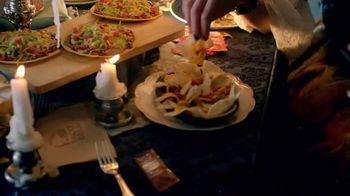 Taco Bell $1 All Day Menu TV Spot, 'Feast' - Thumbnail 7