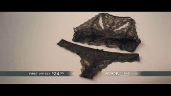 AdoreMe.com TV Spot, 'The Perfect Gift: First Set'