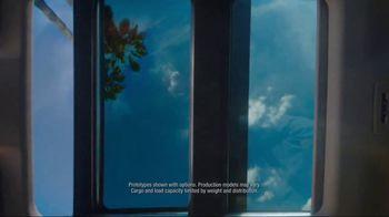2018 Toyota Camry LE TV Spot, 'Wild' Song by Suzi Quatro - Thumbnail 1
