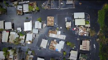 Walmart TV Spot, 'Puerto Rico Relief Fund: United' Song by Ben E. King - Thumbnail 1