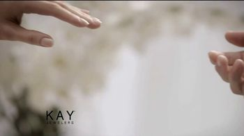 Kay Jewelers TV Spot, 'Engagement Season'