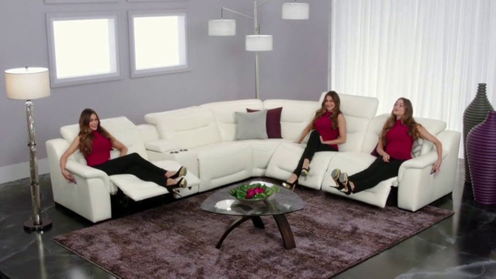 Rooms To Go Tv Commercial Personal Furniture Shopper