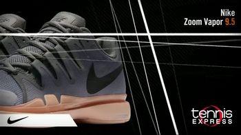 New Nike Tennis Shoes thumbnail